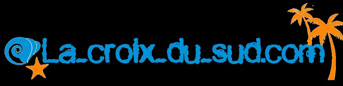La-croix-du-sud.com : Blog sur les découvertes et le tourisme